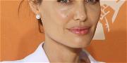 Angelina Jolie's Past Relationships