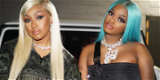 City Girls' JT Writes Touching Tribute After Yung Miami's Ex-Boyfriend Fatally Shot