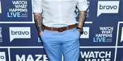 'Vanderpump Rules' Star Jax Taylor Shades Fake Co-Stars As Brittany Cartwright Claims They're The 'Most Open'