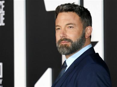Is Ben Affleck Still Speaking To Ex-Lover Ana De Armas? Find Out!