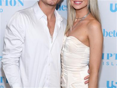 'Vanderpump Rules' Star Raquel Leviss Opens Up About Getting Engaged To James Kennedy