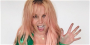 Britney Spears Is Feeling Bella Thorne Vibes With Latest Look