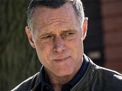 'Chicago P.D.' Star Jason Beghe Ordered Not to Smoke in the House, Take Care of Vegetable Garden as Part of Custody Arrangement