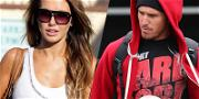 Audrina Patridge's Ex Doesn't Want Their Daughter on 'The Hills' Reboot