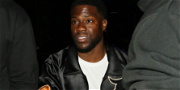 Kevin Hart Shuts Down $1 Million Demand From Ex-Business Partner in Court Battle