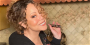 Mariah Carey Confirms Secret Affair With Derek Jeter Says It Was 'A Great Moment'
