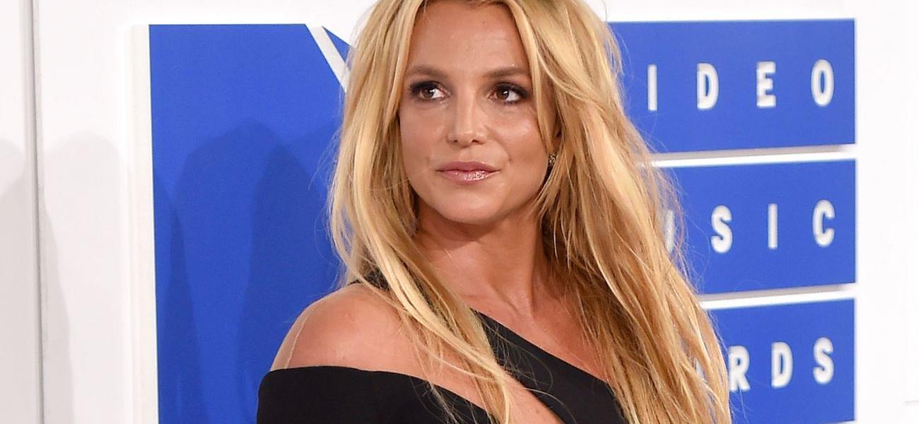 Britney Spears' Dad Jamie Fighting Singer Over Control In Conservatorship