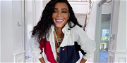 Model Winnie Harlow Buys First Home, Shows Off Inside Massive New Estate!