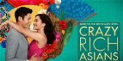 'Crazy Rich Asians' Author Wanted for Draft Dodging in Singapore