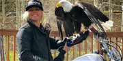 Jessi Combs Memorial Announced: 'Life at Full Speed'
