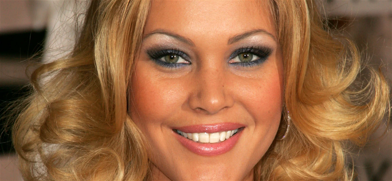 Shanna Moakler Launches OnlyFans After Feeling Insulted By Travis Barker & Kourtney