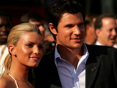 Jessica Simpson Reveals In Memoir That Nick Lachey Begged Her to Stay With Him Before She Filed For Divorce