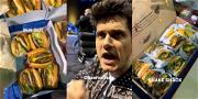 John Mayer Pits In-N-Out vs. Shake Shack and a Winner Is Declared
