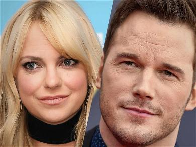 Chris Pratt and Anna Faris Divorce Details: No Spousal Support for Either of Them … Ever