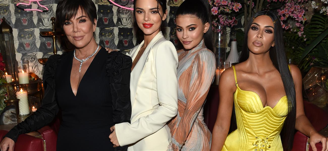 Who Among The Kardashians Has The Lowest Net Worth?