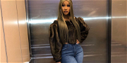 Cardi B Speaks Out On 'Tiger King' — 'They Did Joe So Dirty Over and Over!'