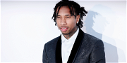 Is Tyga Engaged?! Rapper Sparks Rumors With Girlfriend Camaryn Swanson