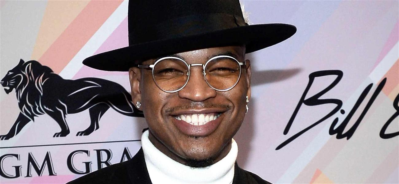Ne-Yo's Ex-Manager Ordered to Pay Singer $6 Million for Stealing His Money