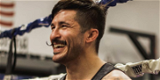 Ex-UFC Star Ian McCall Taps Into Healing Magic of Psychedelics