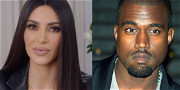Kim Kardashian Gets Her Claws Out After Kanye Fires Shots
