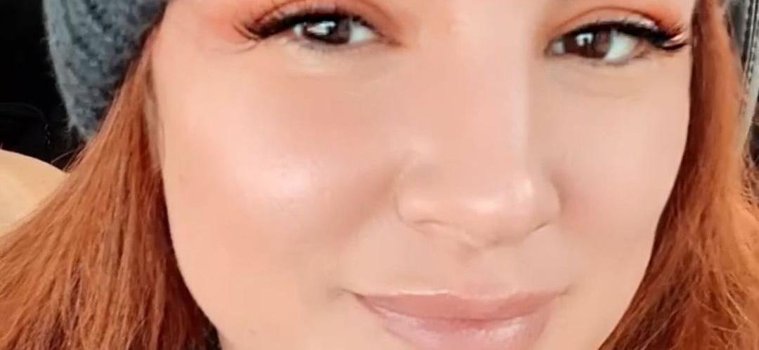 Is Gina Carano Returning To Disney+?