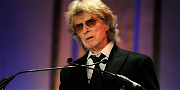 Don Imus Is Dead, Twitter Hasn't Forgotten 'Nappy Headed Hos' Controversy
