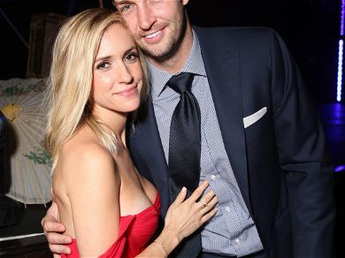 What Went Wrong In Kristin And Jay's Marriage?