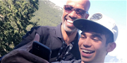 Cameron Boyce's Father Says He Spoke to Late Son In Dream