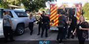 Dog The Bounty Hunter's Son Hospitalized on First Manhunt Following Beth Chapman's Death