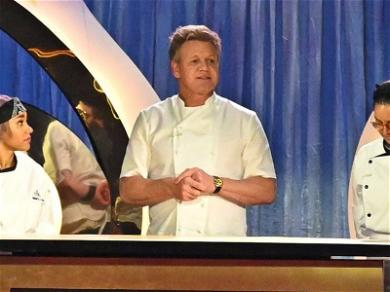 'Hell's Kitchen:' Who Won The Season 19 Finale?