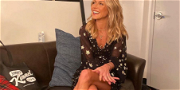 Kelly Ripa Laughs Off Loneliness After Husband's Penis Drama