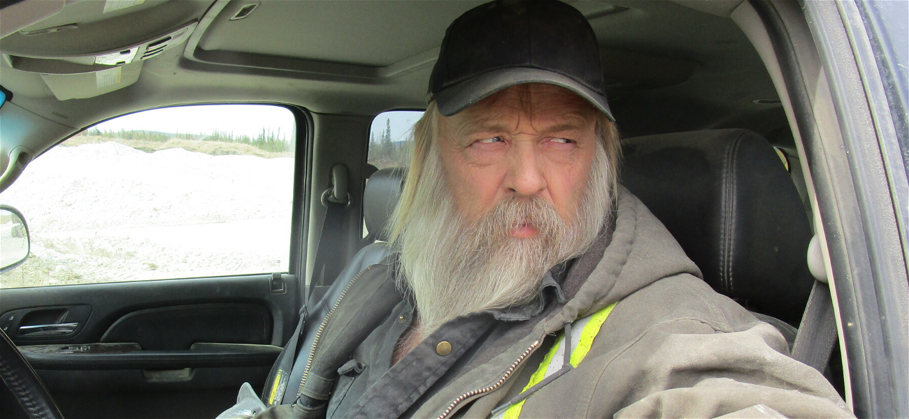 'Gold Rush' Tony Beets Fights for Survival After Shutting Down Plant