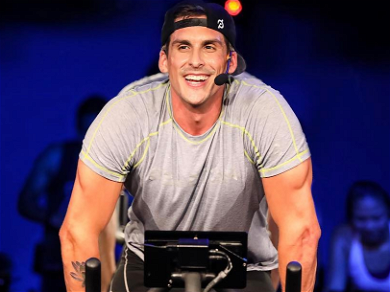 'Peloton' Star Cody Rigsby Reveals He's Suffering From COVID-19, Cancels Popular Classes