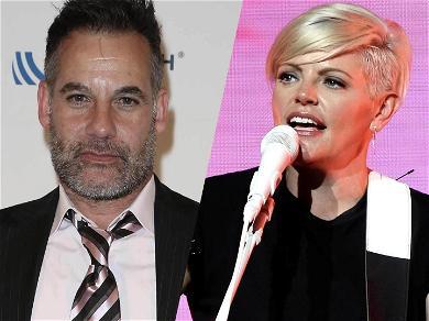 The Chicks' Natalie Maines Tears Ex-Husband Adrian Pasdar To Shreds On New Album 'Gaslighter'