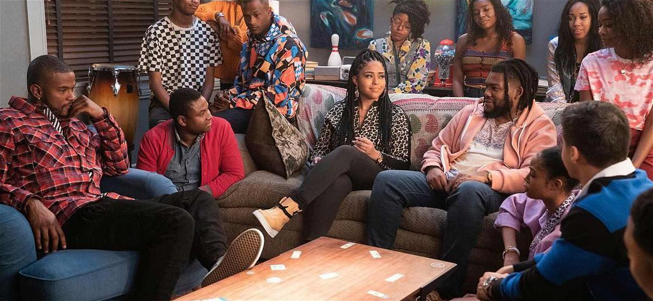 Jordyn Woods Lands First Acting Gig on 'Grown-ish' After Fallout With Kylie Jenner