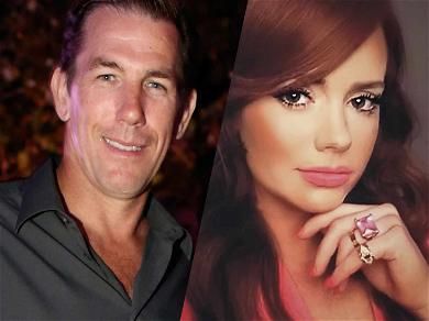 'Southern Charm' Star Kathryn Dennis Denies Thomas Ravenel's Accusation of Hit-and-Run or Buying Drugs from Show Producers