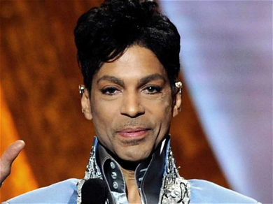 Prince's Family Says They Haven't Been Paid A Dime From Singer's Estate, Plead For Money