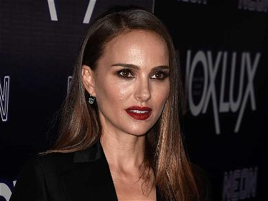 Natalie Portman Granted Protection Against Alleged Stalker Who Claimed to Be John Wick