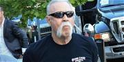 'American Chopper' Star Paul Teutul Sr. Accused of Blowing Off Bankruptcy, Risks Case Being Dismissed