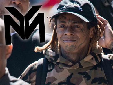 Lil Wayne Demands Young Money Close Up Shop: Shut It Down!