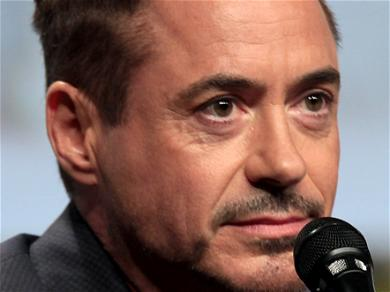 Robert Downey Jr. Dropped His Asking To Return To The MCU