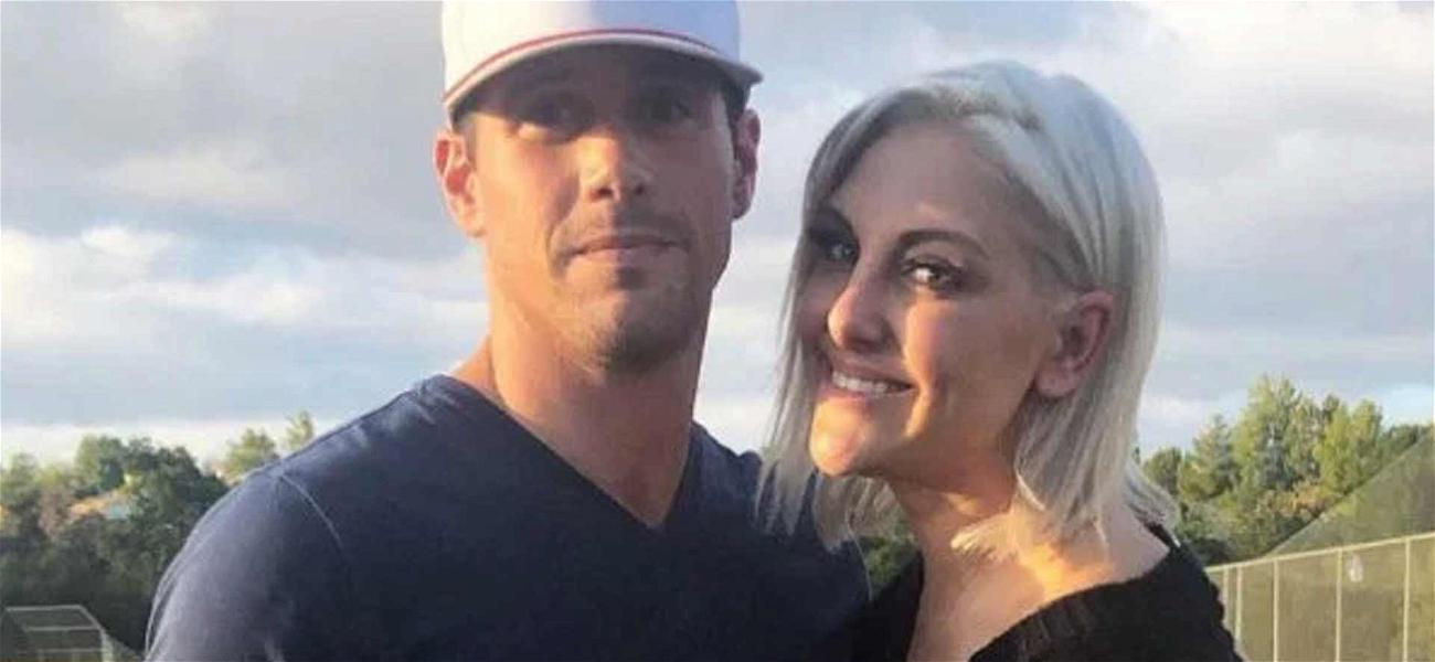 'RHOC' Star Gina Kirschenheiter To Grill Estranged Husband During Custody Showdown