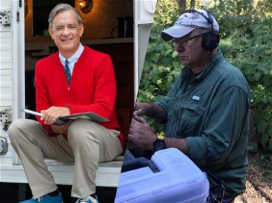 Mister Rogers Movie Crew Member Died from Blunt Force Impact, Death Ruled Accidental