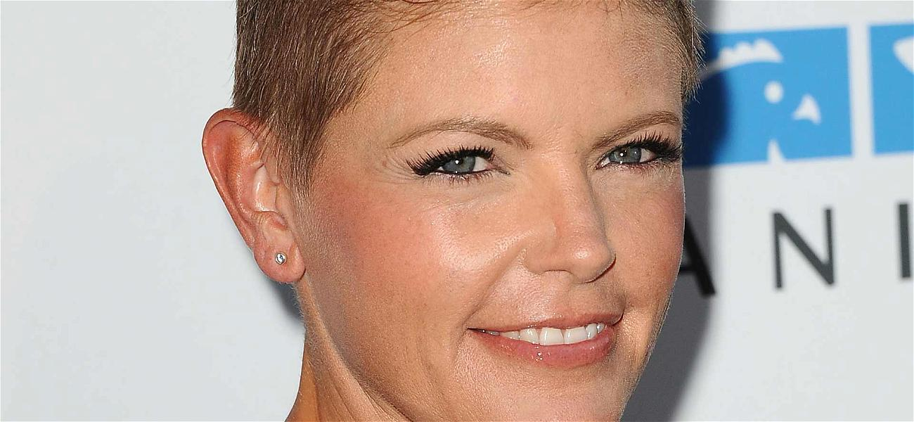 Natalie Maines Ordered to Pay Up Another $150k to Estranged Hubby Adrian Pasdar