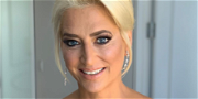 Dorinda Medley Is Reportedly 'At Peace' After Allegedly Being Fired From 'RHONY'