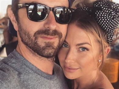 Beau Clark Gushes Over 'Sexy' Stassi SchroederAmid Postpartum Struggles