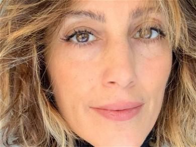 Jennifer Esposito's IG Reply On Ex-Husband, Bradley Cooper's Sex Life