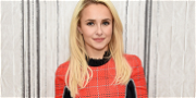 Hayden Panettiere Travels To Ukraine To See 4-Year-Old Daughter Who Lives With Wladimir Klitschko