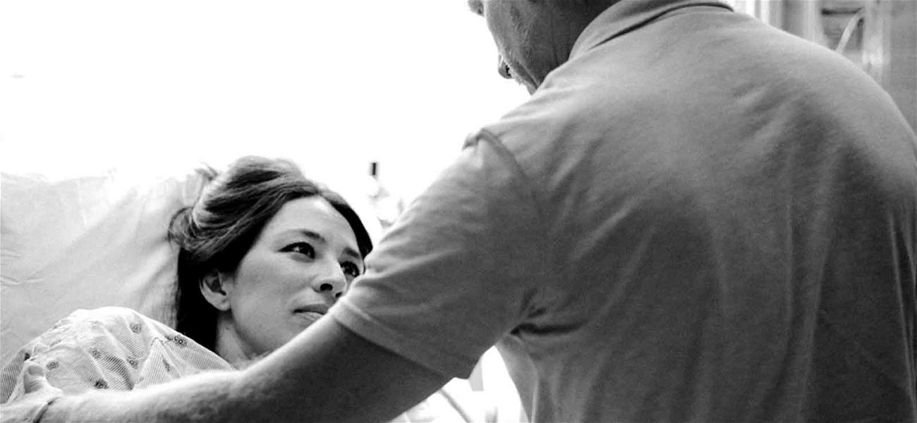 Chip and Joanna Gaines Show Off Newborn Baby, Reveal His Name