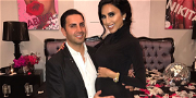 'Shahs Of Sunset' Star Lilly Ghalichi Files For Divorce AGAIN, After Brief Reconciliation